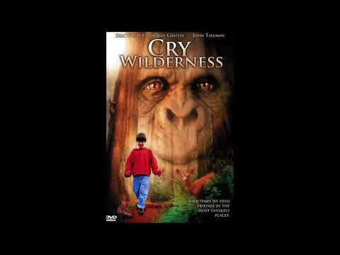 Cry Wilderness  End Credits Music