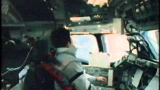 Space Shuttle Flight 32 (STS-33) Post Flight Presentation