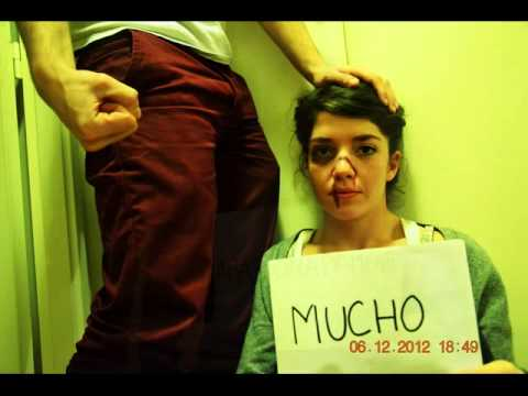 2012 12 06 Film Espagnol