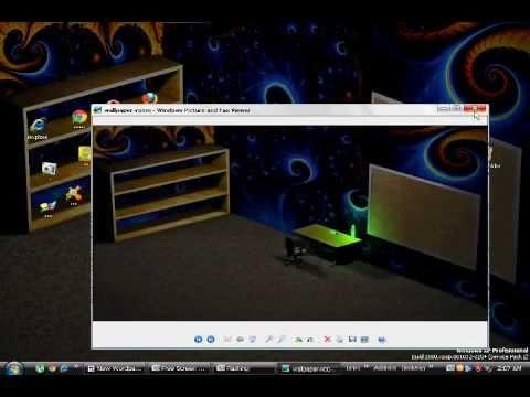Best desktop 100% all time  (link in description + more desktop wallpaper)