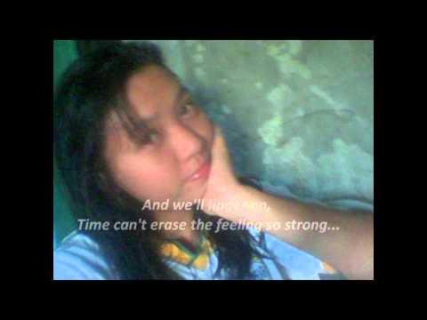 Dyna Music Video (With Lyrics)