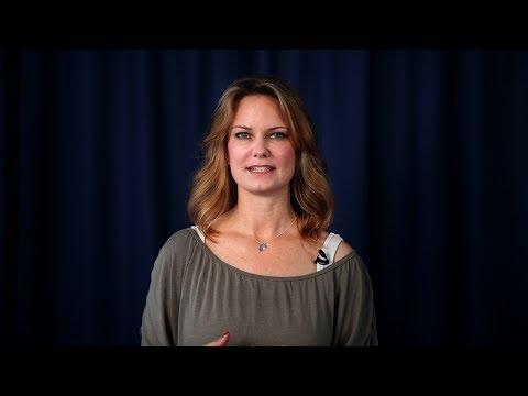 Pepperdine University | Master of Social Entrepreneurship & Change