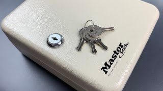 894-why-this-lock-makes-you-less-secure