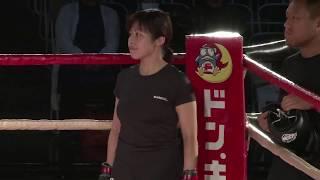 有馬はるみ VS 小西えみ 桐生祐子 検索動画 29