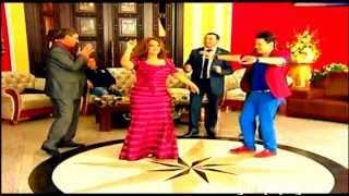 Repeat youtube video Menzure Musayeva Davulcu Azeri