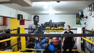 Baixar Joãozinho (Elitte Boxe) Vs Lucas Kami (Crazy Fighter's)
