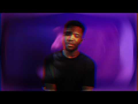 Frank Ocean - In My Room (Music Video)