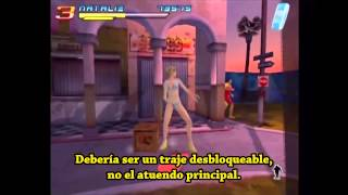 Vídeo Los Ángeles de Charlie