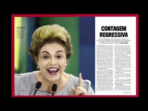 O plano secreto de fuga de Lula