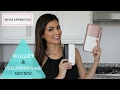 MOM APPROVED CELLPHONE CASE   WALLET   CELLULAR OUTFITTER REVIEW