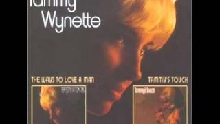 TAMMY WYNETTE - HE