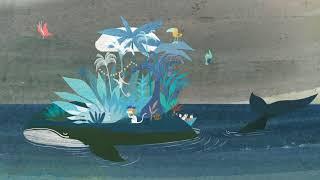신나는섬 정규2집 [집으로] : 두번째 에피소드