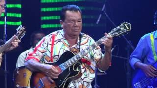Melô do Bandolim  (com Luiz Pardal) -  DVD 50 Anos de Guitarrada