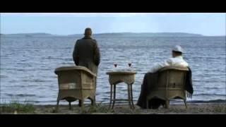 Rozkaz (2008) - trailer