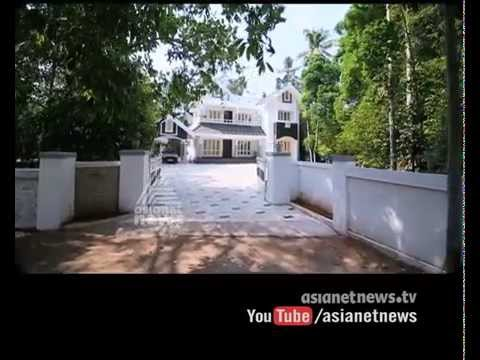 Download Youtube: Budget Homes for common man   Dream Home 3 May 2015