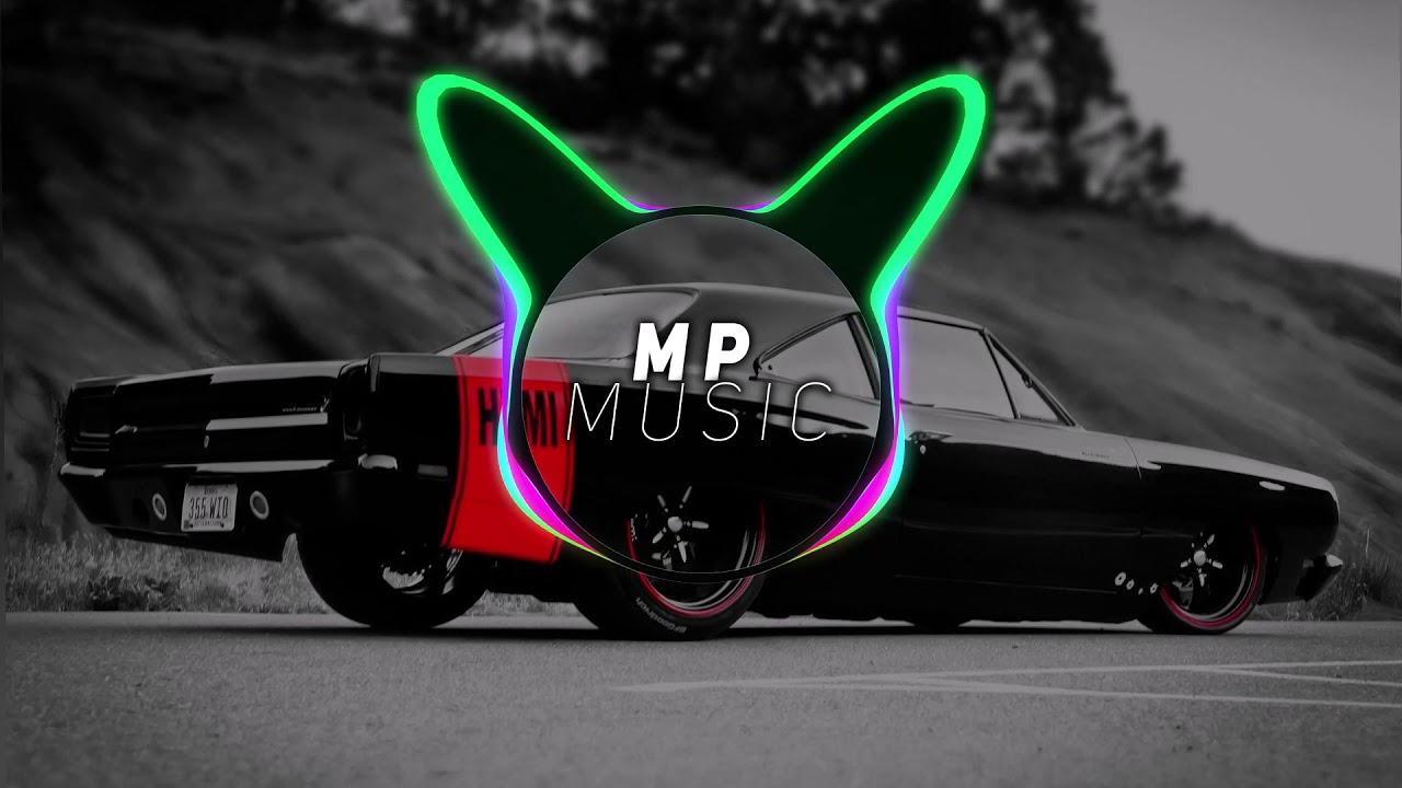 Everyday Normal Guy 2 (REMIX MPMUSIC) - YouTube