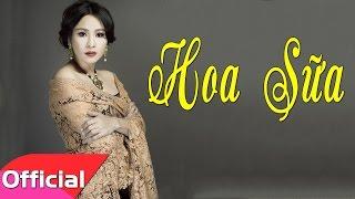 [Karaoke MV HD] Hoa Sữa - Thanh Lam