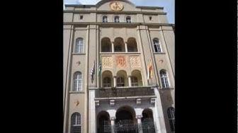 Cursos Grand House