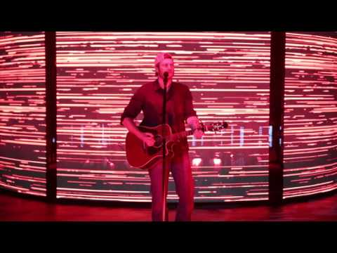Blake Shelton BTS Tour Series Episode 3