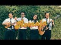 HIVI  Remaja Official Music Video
