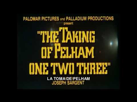 The Taking of Pelham One Two T... is listed (or ranked) 16 on the list The Best Donnie Wahlberg Movies