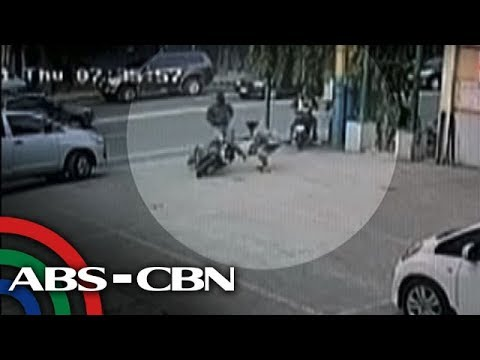 TV Patrol: Kawani ng BuCor, inabsuwelto sa Muntinlupa shooutout