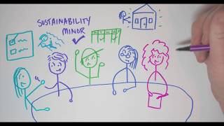 Introduction: Seeking Sustainability: An Active Learning Story