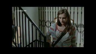 Rosamunde Pilcher Lords lügen Liebesfilm DE 2010 HD
