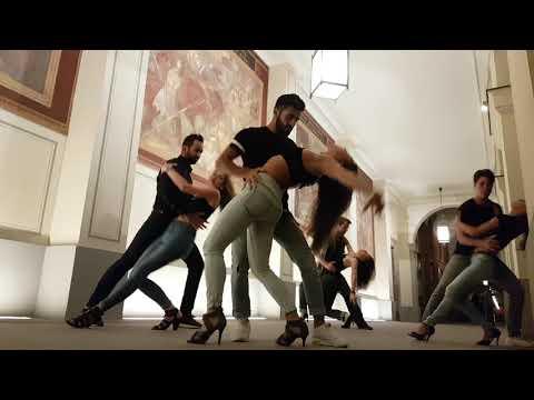 bachata-sensual---antologia---pablo-dazan---dj-alejandro-bachata-remix---pura-dance-team-munich