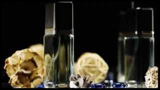 Туалетная вода-спрей Трибьют(Расслабиться и наслаждаться жизнью...Шипрово-кожаный аромат. • Верхние ноты -- итальянский бергамот, лайм,..., 2012-08-18T19:02:17.000Z)