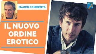 Mauro Scardovelli commenta Diego Fusaro