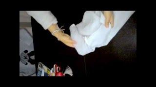 Gambar cover Pratik pantolon kalıbı çıkarma ve ağ dikişi