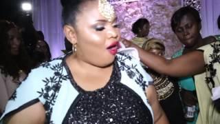 Aunty Ezekiel na Halima Kimwana walivyoingia kutunza na kucheza Kisingeli