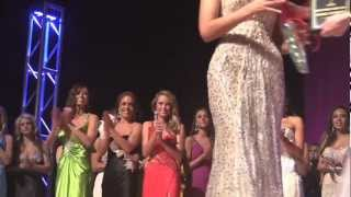 Miss Rhode Island USA 2011/ Miss Rhode Island Teen USA 2011 Pageant