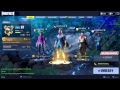 Fortnite with nic Austin and weez