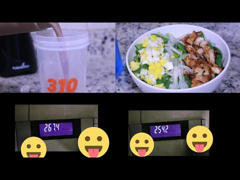 i-lost-13lbs-in-1-week-how-i-did-it.-mzbrooklyn-journey