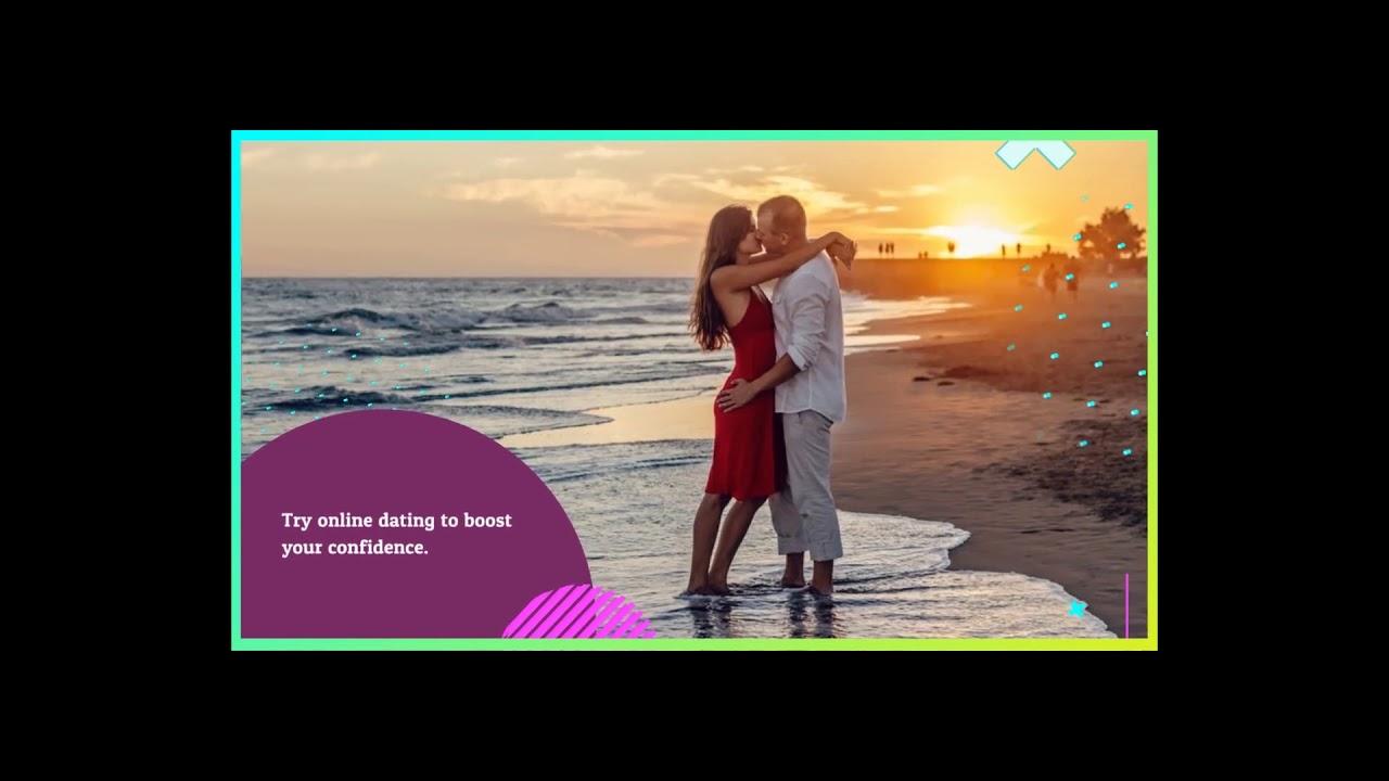 Dating Bulova Accutron