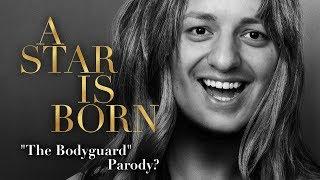LADY GAGA - A STAR IS BORN | ЗВЕЗДА РОДИЛАСЬ - Шаг назад? Или наоборот?