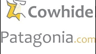Cowhidepatagonia.com Presents Patchwork Cowhide Rugs, Area Rugs And Decor Ideas