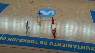 Kairat 5 Deva 2 HighLights