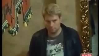 Николай Басков  розыгрыш