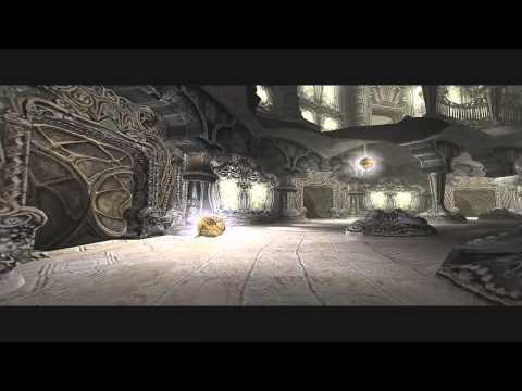 LoK: Defiance Part 12 - Ancient Citadel 1/3