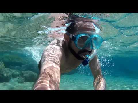 Crete Greece Vacations HD