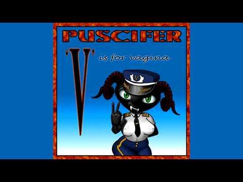 Puscifer - Sour Grapes A432Hz