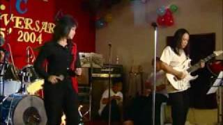 MYC 03 Yee Wint Syor Sat Kvp Bar Lay Lay War