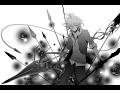 【KS Fansub】Beat the Wings - Megumi Ogata  _ [Vietsub]
