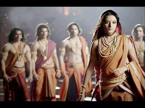 MAHABHARATHAM Vijay T.v Songs