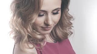 Rena - Bolnavi amandoi Irina Rimes Cover