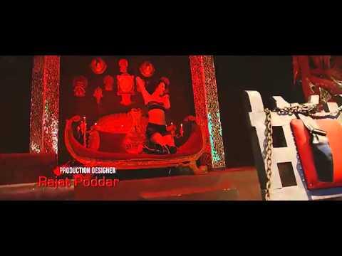 Murder 2 Hot and Full song Aa Zara Kareeb Se Feat
