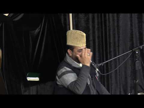 Manqabat e  Ahlebait by br Gul Taruf Naqshbandi